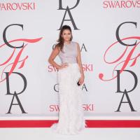 CFDA Fashion Awards - Cocktails (June 1) Si3NpnuQ