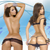 adkpwPNW SuperMegapost   Showgirlz Exclusive Wallpapers (0 puntos)