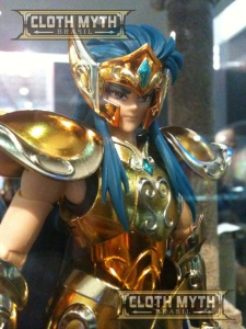 [Imagens] Comic Con Experience - Tamashii Nation Brasil 2014 QJcZx3sa