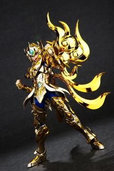 Galerie du Lion Soul of Gold (Volume 2) JIz9xG9X