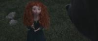 Merida Waleczna / Brave (2012)  PL.DUB.DVDRip.XviD-TWiX | DUBBiNG PL