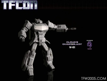 [Cloud 9] Produit Tiers - Jouet W-01 QuakeBlast - aka Shockwave/Onde de choc 2deYx8BK