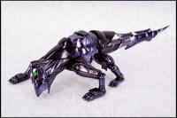 Lizard Misty Surplice T4YIvE2l
