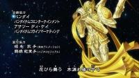 [Anime] Saint Seiya - Soul of Gold - Page 4 I0X45S1M