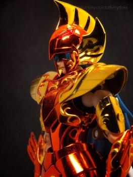 [Comentários] Saint Cloth Myth EX - Kanon de Dragão Marinho - Página 10 2iFY4a03