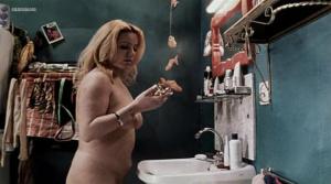 Blom  nackt Dijn Busty actresses/celebrity