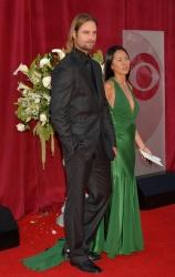 Primetime Emmy Awards 0YrbF7Vh