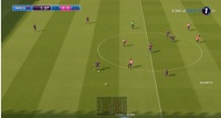 Download Scoreboard DigiSport Fantasy For Pes 2014 by ever24