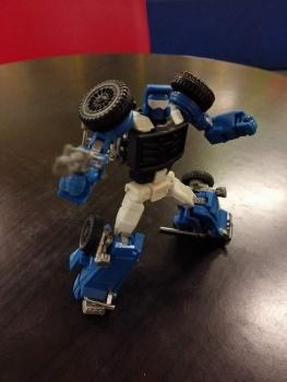 [X-Transbots] Produit Tiers - Minibots MP - Gamme MM - Page 3 FvNZBhfF