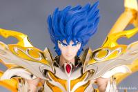 [Imagens] Máscara da Morte de Câncer Soul of Gold  IbJGnE6i