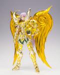 [Comentários]Saint Cloth Myth EX - Soul of Gold Mu de Áries NLiYw7a3