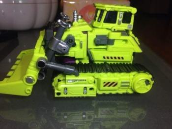 [Generation Toy] Produit Tiers - Jouet GT-01 Gravity Builder - aka Devastator/Dévastateur - Page 3 0bL6EnpT