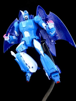 [X-Transbots] Produit Tiers - MX-II Andras - aka Scourge/Fléo - Page 2 Bh53qfnz
