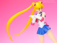 Goodies Sailor Moon - Page 2 Abm0eByu