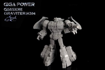 [GigaPower] Produit Tiers - Jouets HQ-01 Superator + HQ-02 Grassor + HQ-03 Guttur + HQ-04 Graviter + HQ-05 Gaudenter - aka Dinobots - Page 4 BbeH10NO