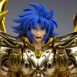 [Imagens] Saga de Gêmeos Soul of Gold FbldmR2i