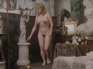 Lena T. Hansson @ Ester (SWE 1986)  1SG06XXS
