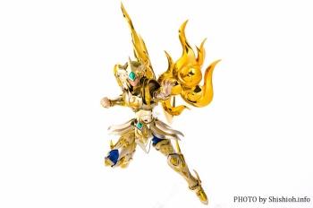 Galerie du Lion Soul of Gold (Volume 2) 9jbwdAqJ