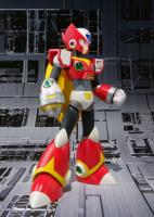 [Outras Coleções] Megaman - Página 12 WEGuQWbE