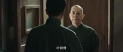 Ip Man: The Last Fight (2013) HDTV.XviD-J25 +RMVB +x264