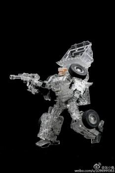 [Generation Toy] Produit Tiers - Jouet GT-01 Gravity Builder - aka Devastator/Dévastateur - Page 4 Itr7DVe5