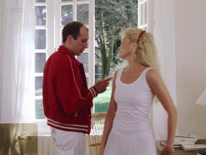 Arielle Dombasle, Rosette @ Pauline à la Plage (FR 1983) [HD 1080p] GJf6nAWA