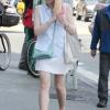 Dakota Fanning / Michael Sheen - Imagenes/Videos de Paparazzi / Estudio/ Eventos etc. - Página 6 AcmD1kvr