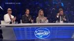 DSDS 2013 1er Live Cologne,Allemagne 16.03.2013 AbkgBClw