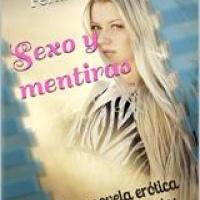 Sexo y mentiras - Fernando Claudín