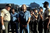 Воздушная тюрьма / Con Air (Николас Кейдж, Джон Кьюсак, Джон Малкович, 1997) 8x2bVEvC