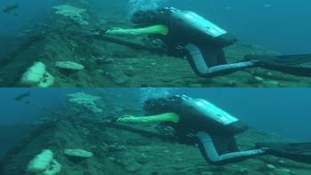 The South Seaths 3D Bikini Atoll And Marshall Islands (2012) 3D.1080p.Bluray.HOU.X264.DL-zman