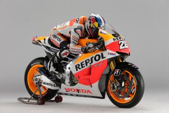 high-res MotoGP images for download