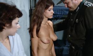 Kathy Williams, Maria Lease @ Love Camp 7 (US 1969) [HD 1080p] FvAk5YRf