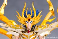 [Imagens] Máscara da Morte de Câncer Soul of Gold  Lb1FmlDo