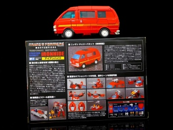 [Masterpiece] MP-27 Ironhide/Rhino - Page 4 NyZTys4t