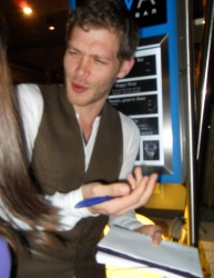 Joseph Morgan - Budapest (Hungary) - April 28, 2012 - 4xHQ HbQjnBjJ