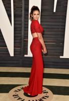 Vanity Fair Oscar Party (February 22) 8wqoqHZr