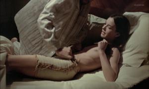 Carole Bouquet, Ángela Molina @ Cet Obscur Objet Du Désir (FR 1977) [HD 1080p Bluray]  ZglTjWCm