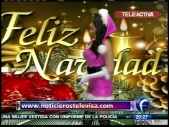 Mayte Carranco - Mexico AcuBHd2Y