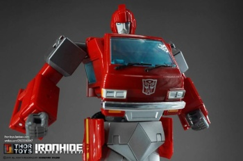 [Masterpiece] MP-27 Ironhide/Rhino - Page 4 X1Xw3tfY