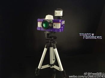 [Maketoys] Produit Tiers - Jouets MTRM-07 Visualizers - aka Reflector/Réflecteur Jiznx9XQ
