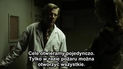 Droga bez powrotu 4 / Wrong Turn 4 (2011) PL.SUBBED.DVDRip.XViD-J25 / Napisy PL +RMVB +x264