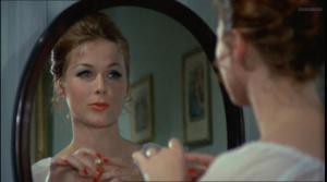mazurka på sengekanten full movie 1970