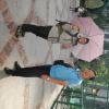 錦上荃灣 2013 February 23 AbiTBrPv