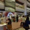 Miniature Exhibition 祝節盛會 AcvcyFJz