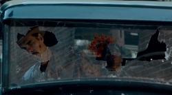 Gangster / Lawless (2012) PL.DVDRip.XViD.AC3-J25 | Lektor PL +x264 +RMVB