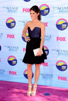 Teen Choice Awards 2012 AcmsuDu4