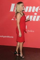 Reese Witherspoon - 'Home Again' Premiere in Los Angeles 8/29/17