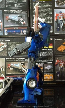 [Masterpiece] MP-25 Tracks/Le Sillage - Page 2 WwQCXY79