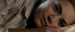Zaginiona / Gone (2012) BRRip.XViD-J25 / Napisy PL